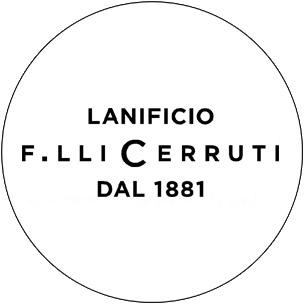 Partner F.lli Cerruti
