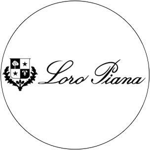 Partner Loro Piana
