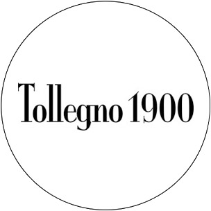 Partner Tollegno 1900
