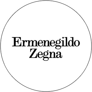 Partner Zegna