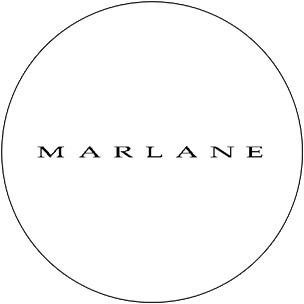 Partner Marlane
