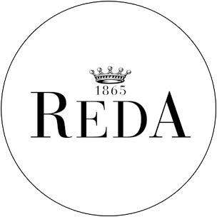 Partner Reda