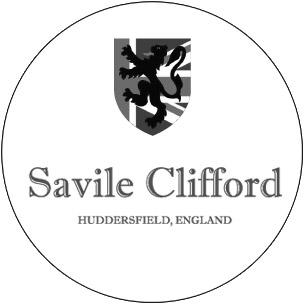 Savileclifford