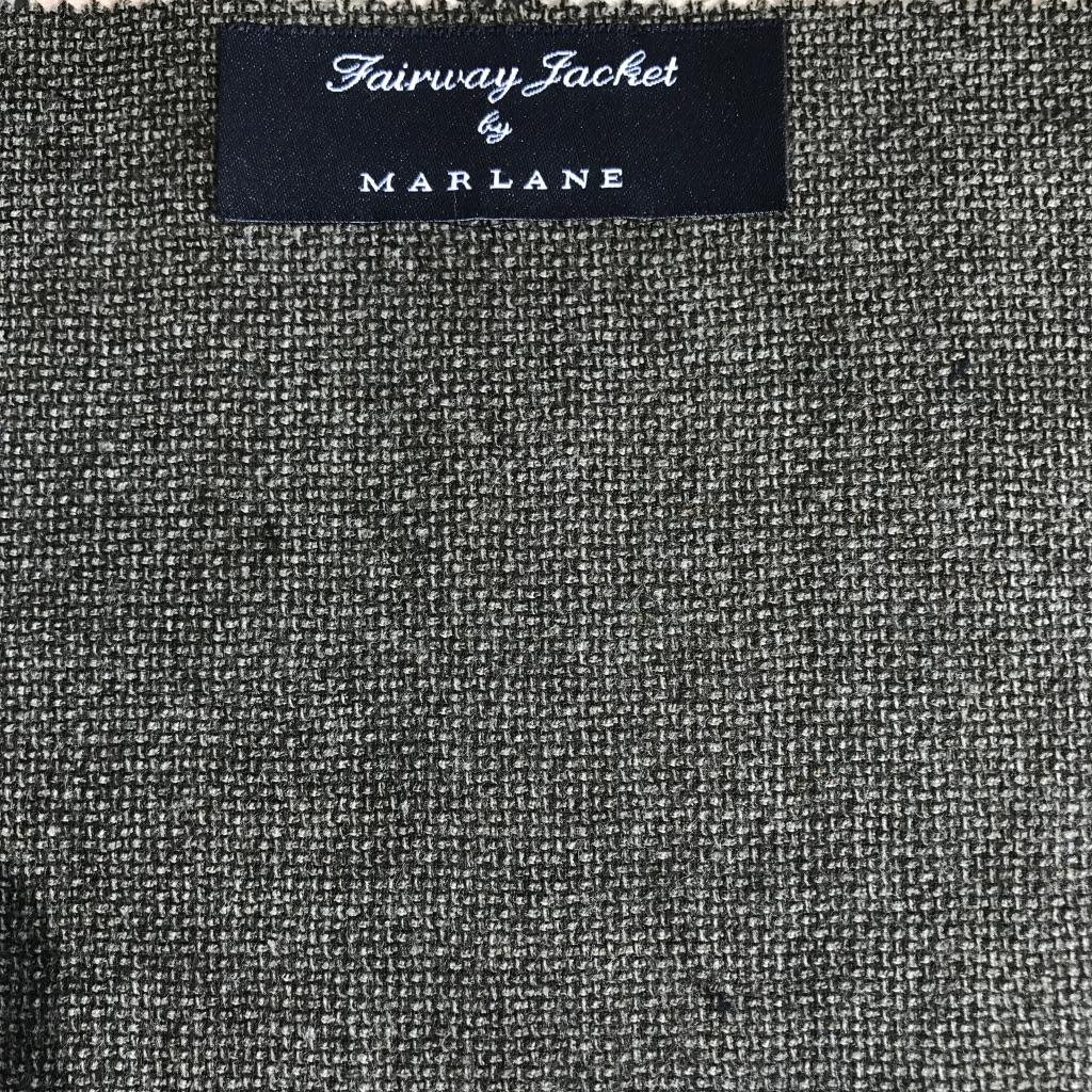 Sehr strapazierfähiger Businesssakko in Wolle mit geringer Elasthan Beimischung in interessanter grau Melange