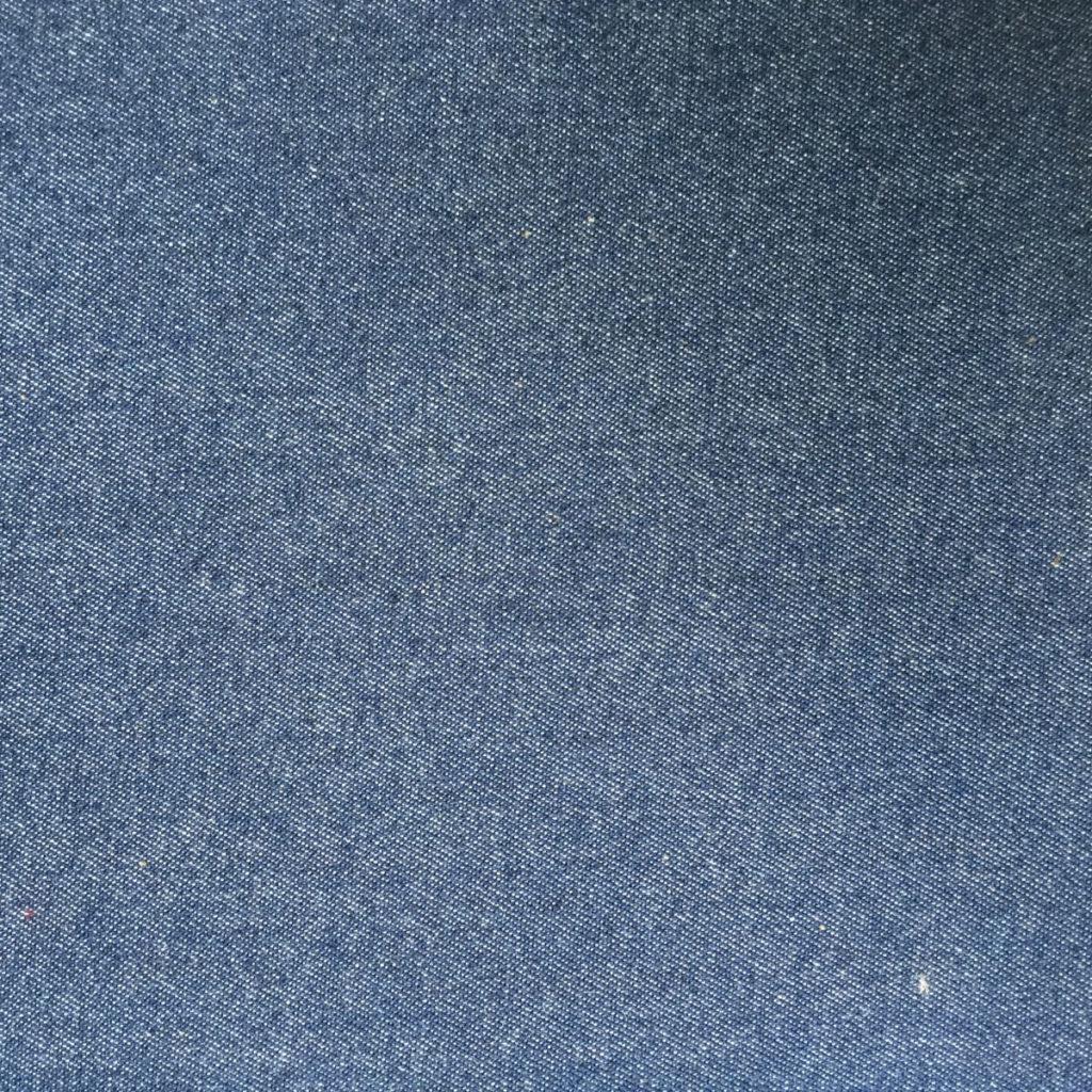 100% Baumwolle | 270g
