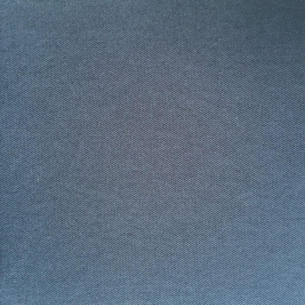 100% Baumwolle | 380g