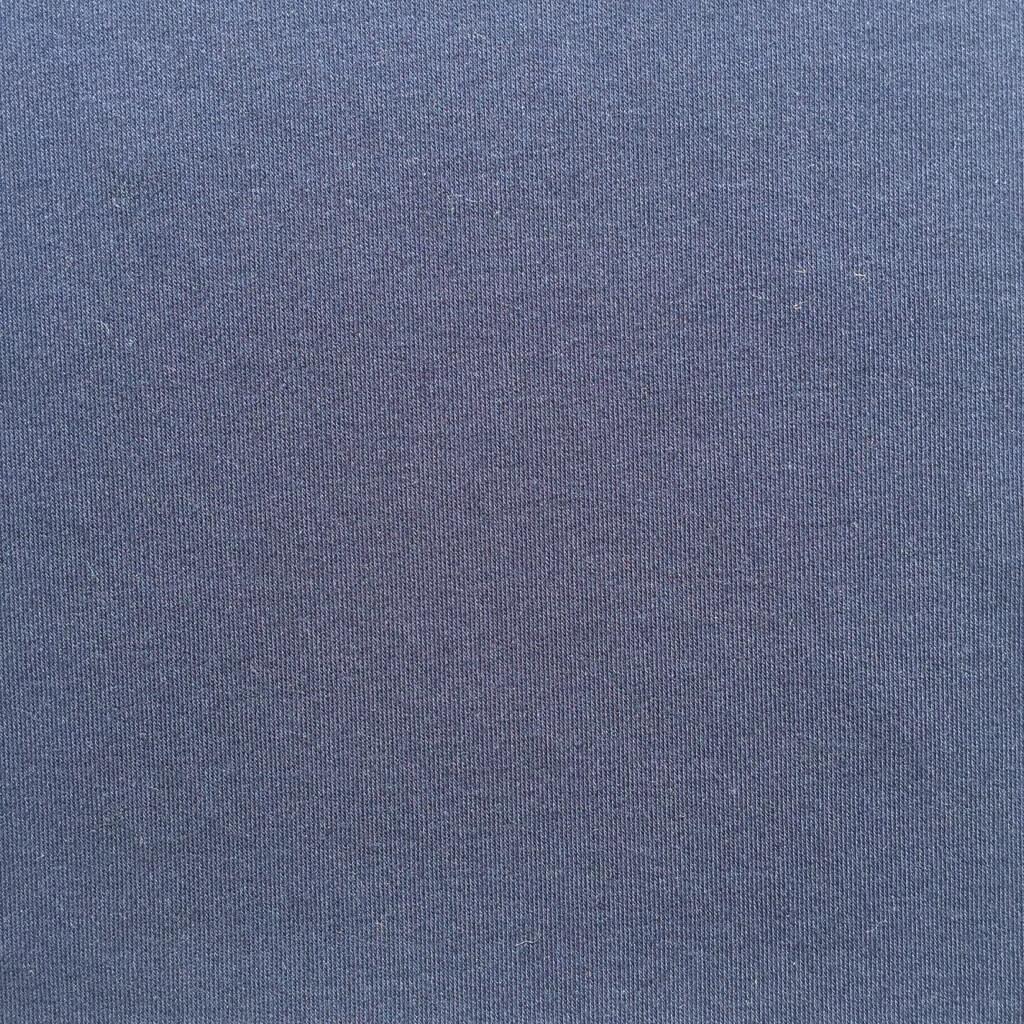92% Baumwolle, 8% Elasthan | 290g