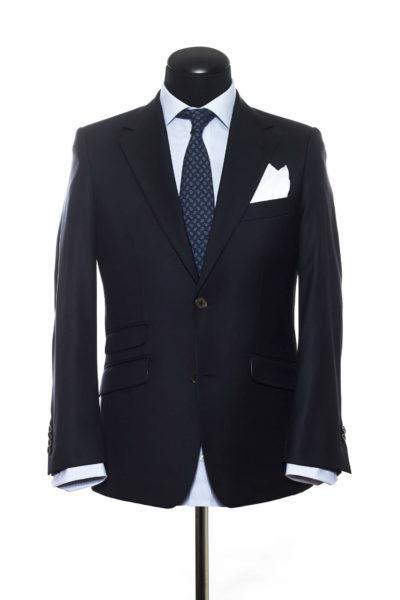 Conservative Anzug von Suitcon