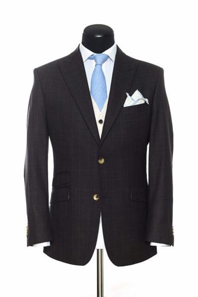 Creative Anzug von Suitcon