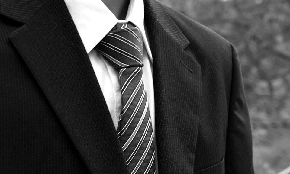 Stoffe für Ihren Anzug von Suitcon