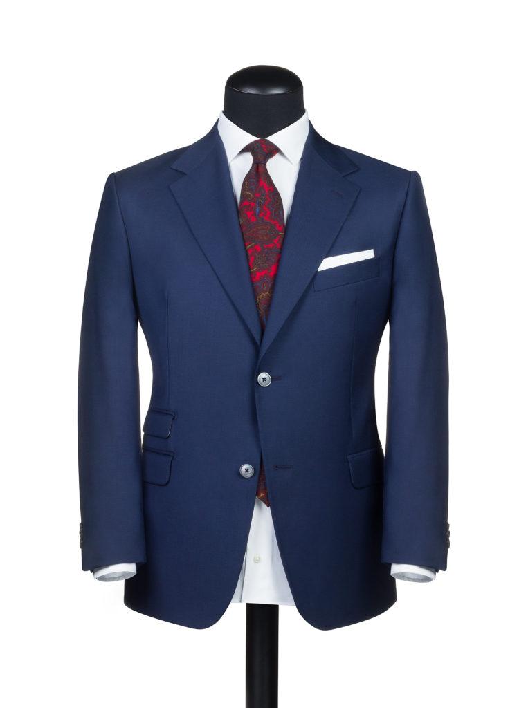 Business Line Anzug von Suitcon