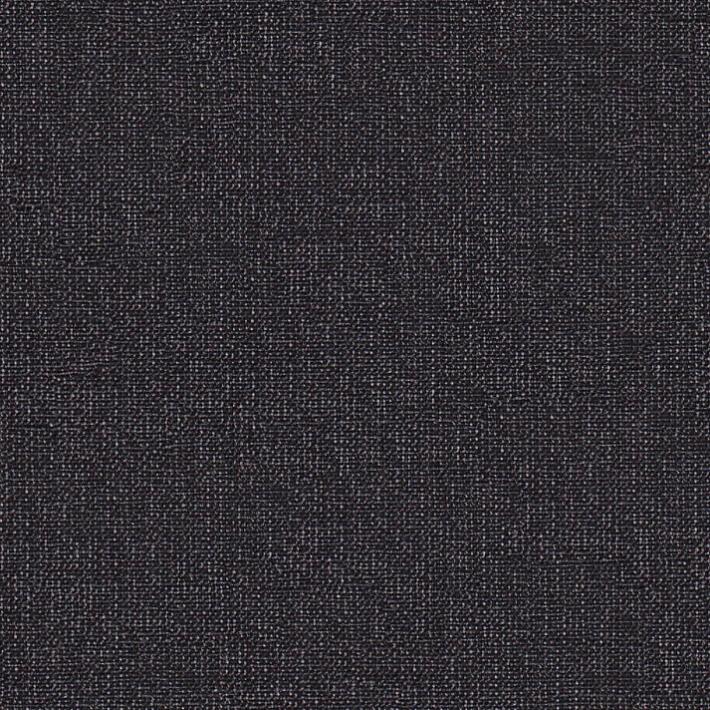 Sehr strapazierfähiger Businessanzug in Wolle mit geringer Elasthan Beimischung in interessanter grau Melange