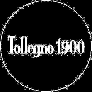 Tollegno 1900