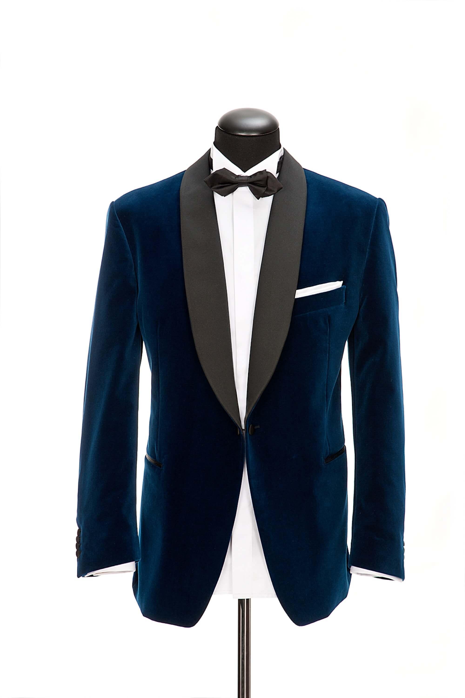Massgeschneiderter Anzug Zum Spitzenpreis Suitcon Showroom